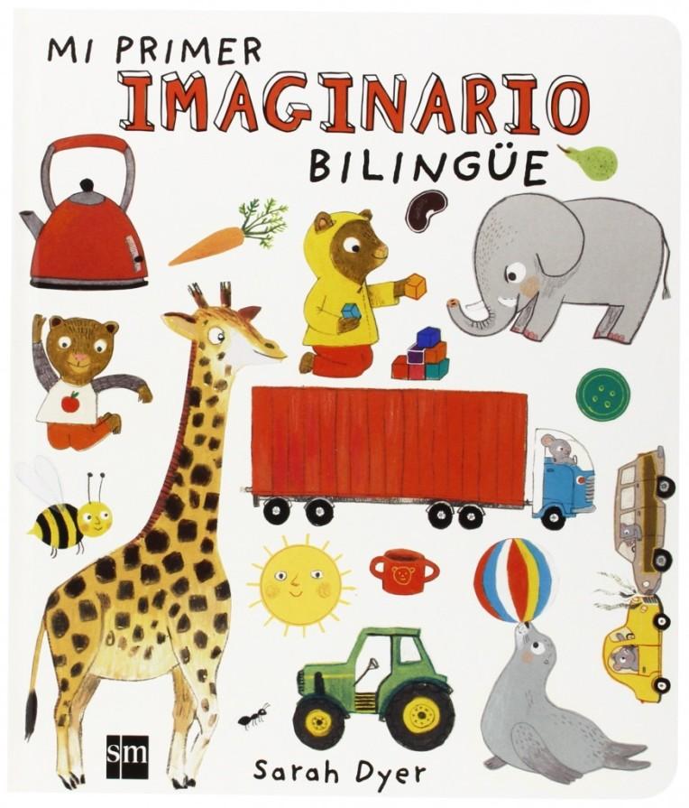 mi-primer-imaginario-bilingue-874x1024