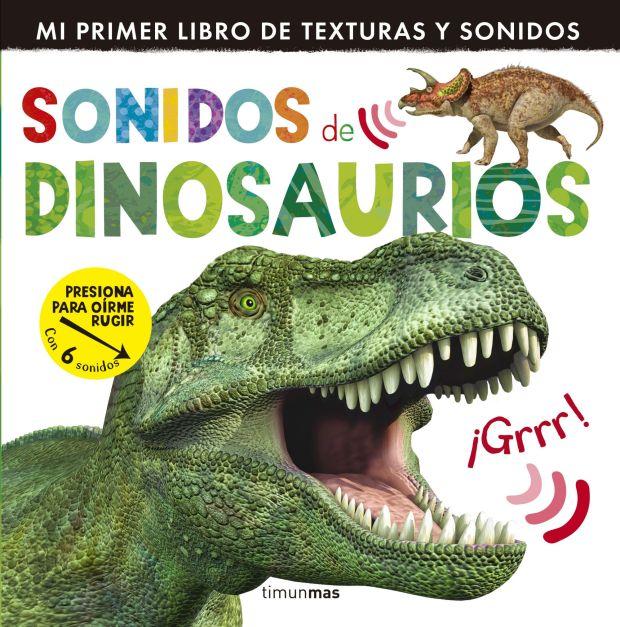 portada_sonidos-de-dinosaurios_little-tiger-press_201506251038