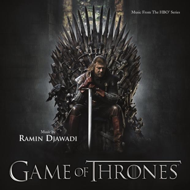 Soundtrack_Temporada_1_GOT_HBO