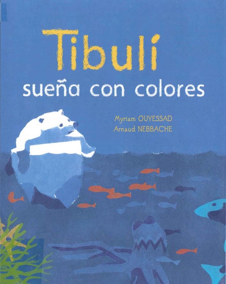 tibuli