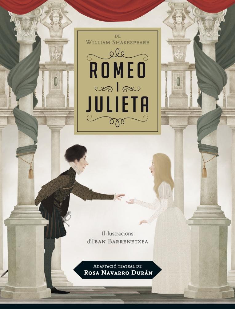 Romeo y Julieta_Rustica_def3.indd