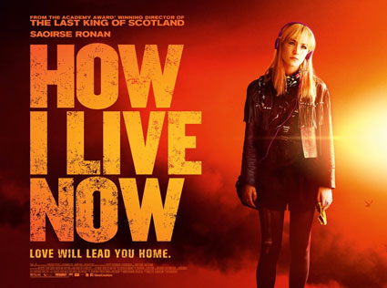 How_I_Live_Now_poster