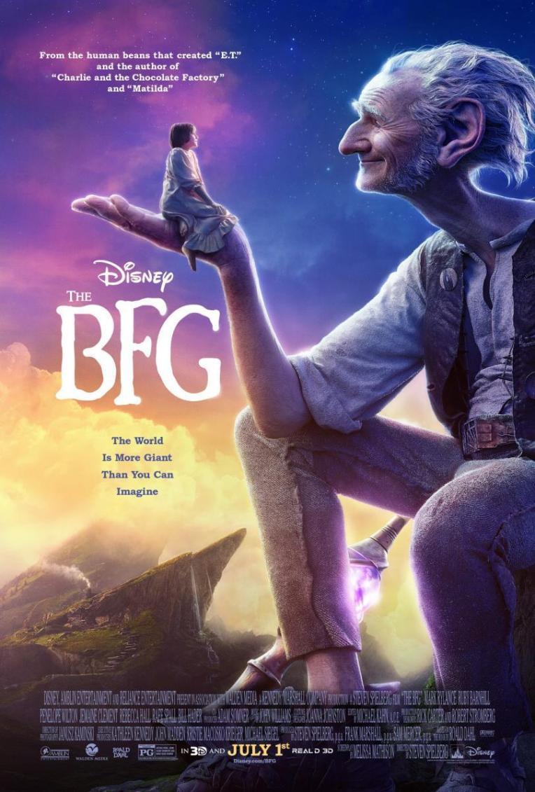 the_bfg_the_big_friendly_giant-626121729-large