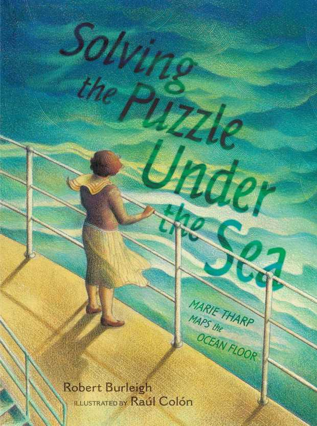 solving-the-puzzle-under-the-sea-9781481416009_hr