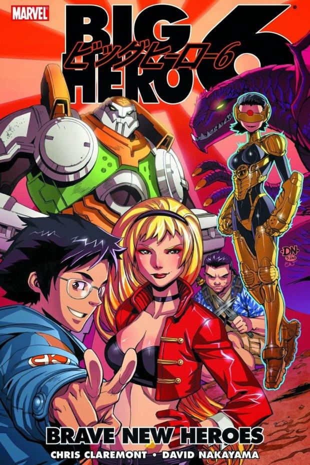 big_hero_6_cover