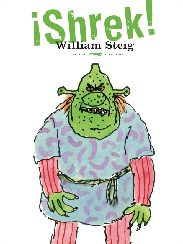 Cover-Shrek.jpg