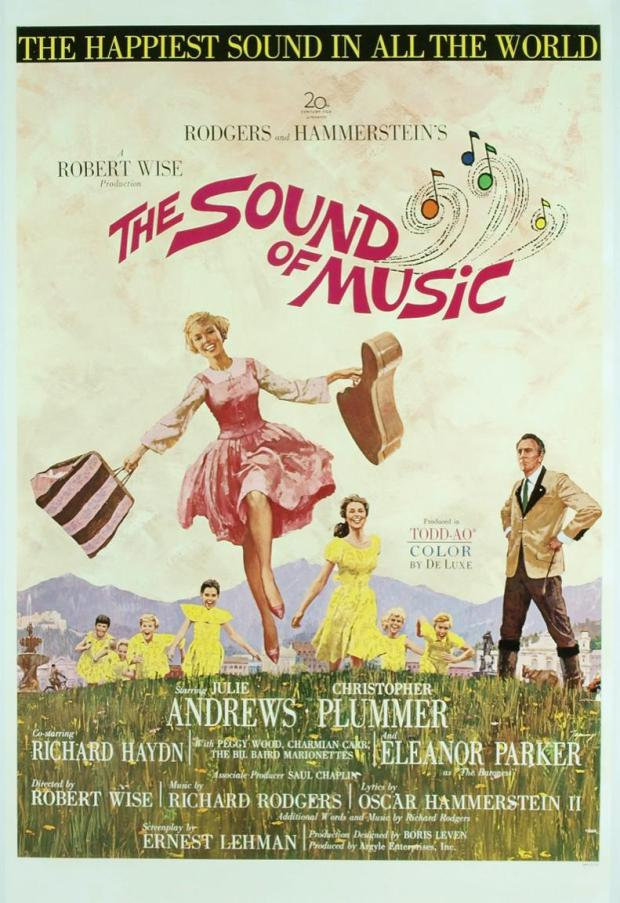 the_sound_of_music-154796714-large