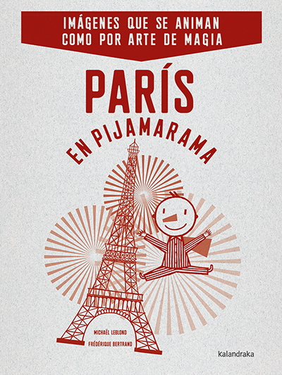 paris-en-pijamarama-C.jpg