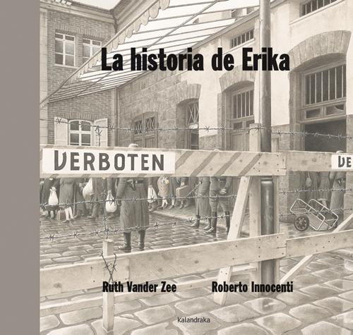erika COVER_Storia di Erika/cop CASTELLANO