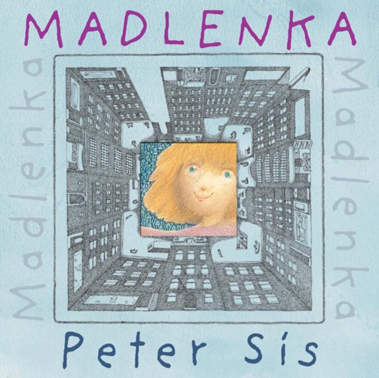 madlenka1