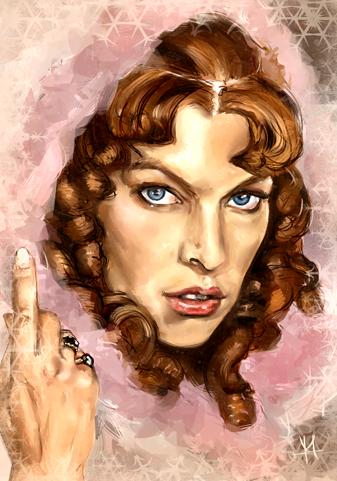 milla_jovovich_as_milady_by_moishpain-d4h883s