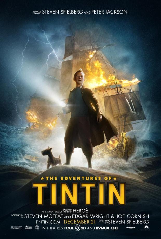 the_adventures_of_tintin_secret_of_the_unicorn-152754707-large