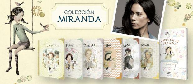 Coleccion-Miranda-Edelvives.jpg
