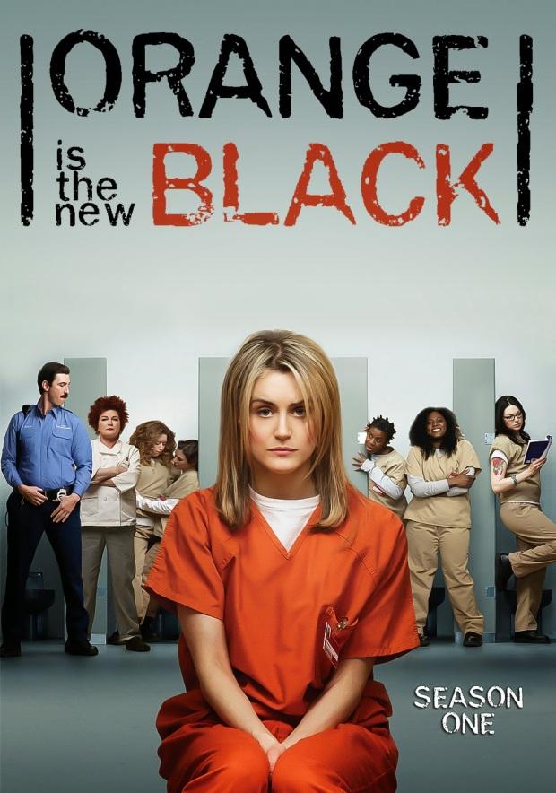 orange-is-the-new-black-536935dae2843