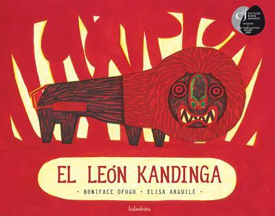el-leon-kandinga-ES