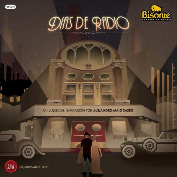 dias-de-radio-juego-de-mesa-narracion-creatividad-bisonte-D_NQ_NP_20413-MLA20190916106_112014-F