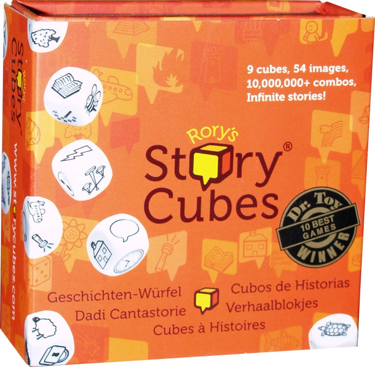 story_cubes_naranja