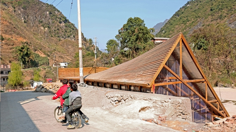 The-Pinch-library-and-community-center-3-848x475