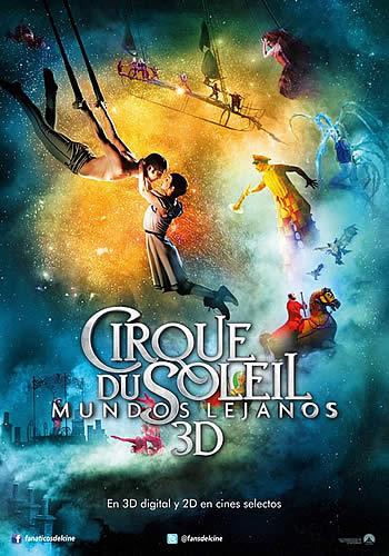 film_cirque_soleil
