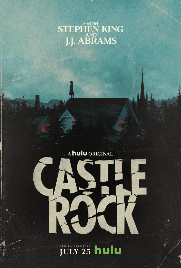 castle_rock_tv_series-759055369-large