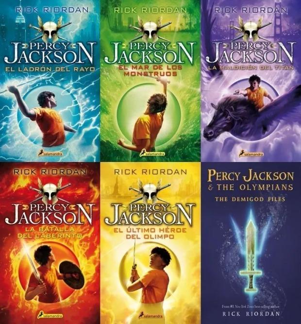 pdf-libros-saga-percy-jackson-y-los-dioses-del-olimpo-D_NQ_NP_744976-MLC27175483565_042018-F